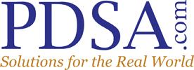 PDSA, Inc.