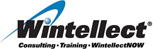 Wintellect