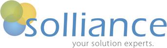Solliance