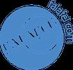 Falafel Software